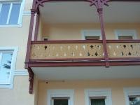 Balkone--Ing--Knoll
